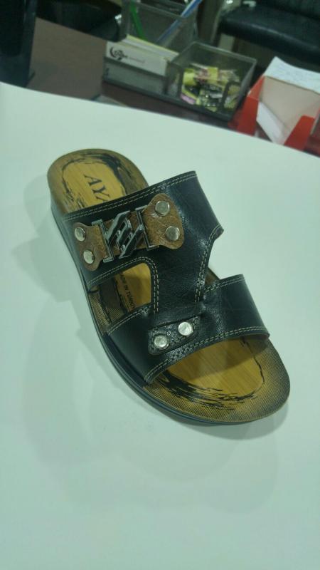 brt terlik ve sandalet