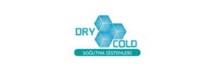 Dry cold soğutma sistemleri