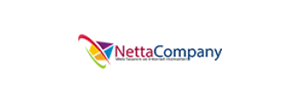 Nettacompany INC.