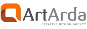 ArtArda Reklam Ajansı