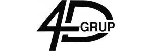 4D Grup