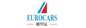 EuroCars Rental Araç Kiralama