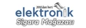 Elektronik Sigara Mağazası