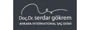 Ankara International Saç Ekimi