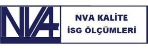 NVA Kalite Test Ölçüm Hizmetleri Eğitim ve Belgelendirme Tic Ltd Şti
