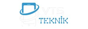 VTS Teknik