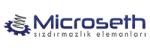 Microseth Sızdırmazlık Elemanları San. Tic. Ltd Şti.