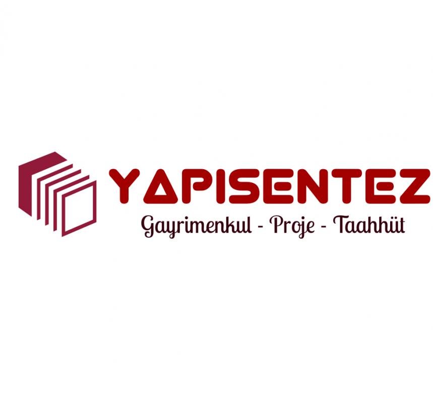 YAPISENTEZ