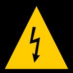 Se-na Elektrik Ve Aydınlatma