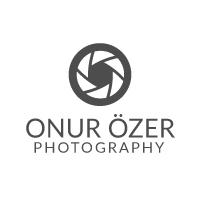 Onur ÖZER Fotoğrafçılık